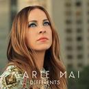 Différents/Marie-Mai