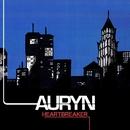 Heartbreaker/Auryn