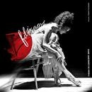 XBF (Live)/Fiona Sit