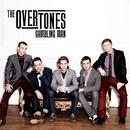 Gambling Man (Electric Allstars Radio Edit)/The Overtones