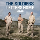 Letters Home (Radio Edit)/The Soldiers