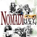 Hey man/Nomadi