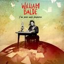 J'ai pas mes papiers/William Baldé