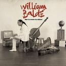 Sur la route de Dakar/William Baldé