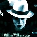 Acrobat Lover/TIGANE