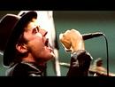 Pipedown (Live At The S.E.C.C.)/Babyshambles