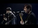 You Talk (Live At The S.E.C.C.)/Babyshambles