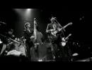 There She Goes (Live At The S.E.C.C.)/Babyshambles