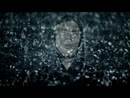 Et Sidste Kys/Nik & Jay