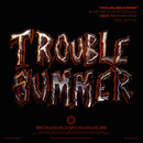 TROUBLE SUMMER/VMC