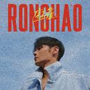 Sparrow/Ronghao Li
