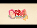 To Be Young (feat. Doja Cat) [Lyric Video]/Anne-Marie