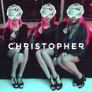 Christopher/Christopher