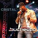 Cristal (Ao Vivo) (Part. Esp. Belo)/Buchecha