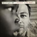 Pourquoi C'Est Beau (single)/Christophe Maé