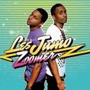 Zoomer/Les Jumo