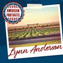 American Portraits: Lynn Anderson/Lynn Anderson