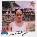 Nostalgia/Ximena Sariñana