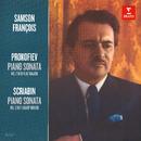 Prokofiev: Piano Sonata No. 7, Op. 83 - Scriabin: Piano Sonata No. 3, Op. 23/Samson François