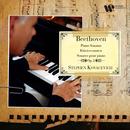 Beethoven: Piano Sonatas Nos. 1, 2 & 3, Op. 2/Stephen Kovacevich