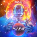 Mars/Timmy Trumpet