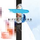 Weird Leisure/Biffy Clyro