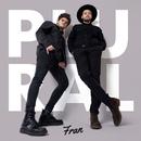 Plural/Fran