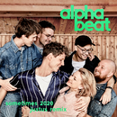 Sometimes 2020 (Justus Remix)/Alphabeat