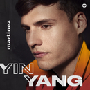 Yin Yang/Martinez