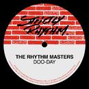 Doo-Day/The Rhythm Masters