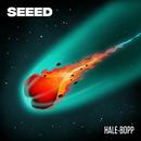 Hale-Bopp/Seeed