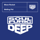 Melting Pot/Moon Rocket