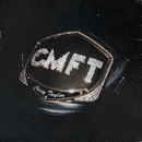 CMFT Must Be Stopped (feat. Tech N9ne and Kid Bookie)/Corey Taylor