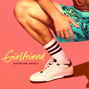 Girlfriend (Haywyre Remix)/Charlie Puth