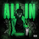 All In/YoungBoy Never Broke Again