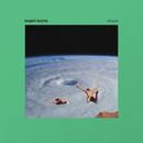 New State Of Mind (Remix)/Night Riots