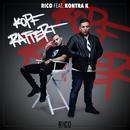 Kopf rattert (feat. Kontra K)/Rico
