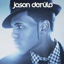 Jason Derulo (10th Anniversary Deluxe)/Jason Derulo