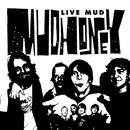 Live Mud/Mudhoney