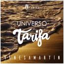 Universo Tarifa/Vanesa Martín
