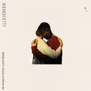 My House (Krystal Klear Remix)/Elderbrook