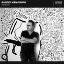 I Dream/Sander van Doorn