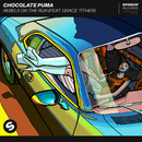 Rebels On The Run (feat. Grace Tither)/Chocolate Puma
