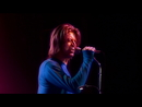 Drive-In Saturday (Live at the Elysée Montmartre, Paris on 14th October, 1999)/David Bowie
