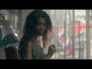 Who Is She 2 U (Recall Radio Edit)/Brandy