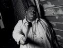 Biggie (feat. Junior Mafia)/The Notorious B.I.G.