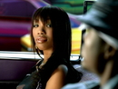 What About Us?/Brandy