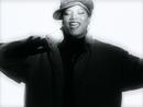 I Wanna Be Down (feat. Queen Latifah, Yo-Yo & MC Lyte) [Human Rhythm Hip Hop Remix]/Brandy