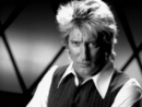 You're the Star/Rod Stewart