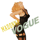 Vogue/Madonna